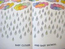 他の写真1: レミー・シャーリップ「Baby hearts and baby flowers」2002年
