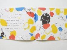 他の写真3: 【新品/新刊】 きくちちき「しろねこくろねこ」2012年