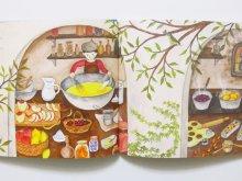 他の写真2: 【新品/新刊】 さはらゆうき/森野美紗子「もりのケーキ」2016年