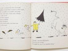 他の写真2: カーラ・カスキン「JAMES AND THE RAIN」1957年