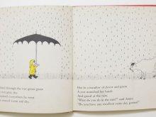 他の写真1: カーラ・カスキン「JAMES AND THE RAIN」1957年