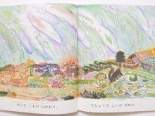他の写真1: 木葉井悦子「おおきいそら」1990年