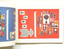 他の写真3: 【新品/新刊】図録「ロシアの装丁と装画の世界」2017年