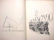 他の写真1: ソール・スタインバーグ「THE NEW WORLD」1965年