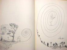 他の写真2: ソール・スタインバーグ「THE NEW WORLD」1965年