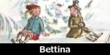 ベッティーナ