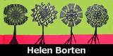 ヘレン・ボーテン