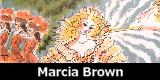 マーシャ・ブラウン
