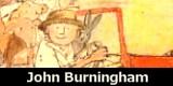 ジョン・バーニンガム