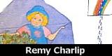 レミー・シャーリップ