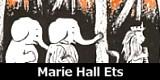 マリー・ホール・エッツ