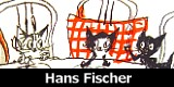ハンス・フィッシャー
