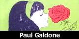 ポール・ガルドン