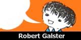ロバート・ガルスター