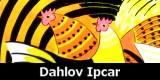 ダーロフ・イプカー