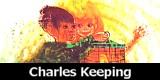 チャールズ・キーピング