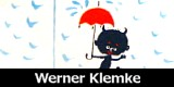 ヴェルナー・クレムケ
