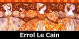 エロール・ル・カイン