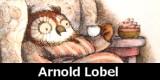 アーノルド・ローベル
