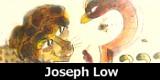 ジョセフ・ロウ