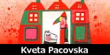 クヴィエタ・パツォウスカー
