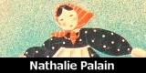 ナタリー・パラン