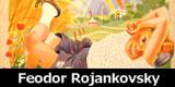 ロジャンコフスキー