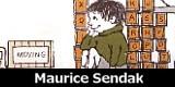 モーリス・センダック