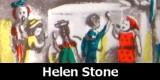 ヘレン・ストーン