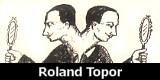 ローランド・トポール