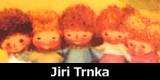 トゥルンカ