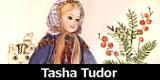 ターシャ・テューダー