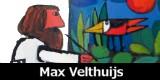 マックス・ベルジュイス