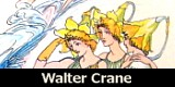 ウォルター・クレイン