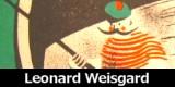 レナード・ワイスガード