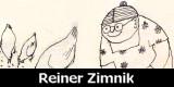 ライナー・チムニク