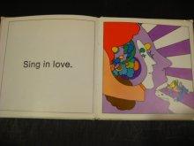 他の写真2: ピーター・マックス「Love」
