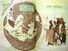 他の写真3: プロベンセン夫妻「THE ILIAD AND THE ODYSSEY」1964年