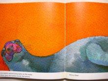 他の写真2: 杉田豊「Run, Run, Chase the Sun」1977年