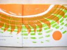 他の写真2: ヘレン・ボーテン「The moon seems to change」1968年