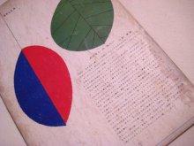 他の写真3: 鈴木悦郎「けむしのおおさま」ぎんのすず