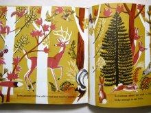 他の写真3: ダーロフ・イプカー「WILD AND TAME ANIMALS」1962年