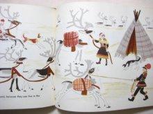 他の写真2: ダーロフ・イプカー「WILD AND TAME ANIMALS」1962年