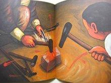 他の写真3: いぬいとみこ/西村繁男「サックサックは鎌のうた」1975年