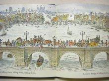 他の写真1: ピーター・スピアー「London Bridge Is Falling Down!」1975年