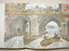他の写真3: ピーター・スピアー「London Bridge Is Falling Down!」1975年