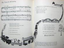 他の写真2: バーバラ・クーニー「American Folk Songs For Children」1948年