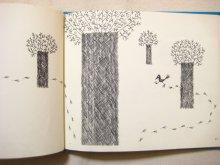 他の写真1: アルフレッド・オルシェウスキー「WINTERBIRD」1969年