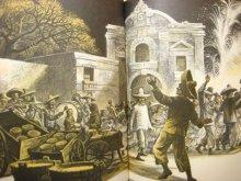 他の写真3: リンド・ワード「THE TREASURE OF TOPO EL BAMPO」1972年