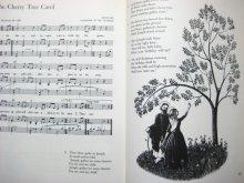 他の写真3: バーバラ・クーニー「American Folk Songs For Children」1948年